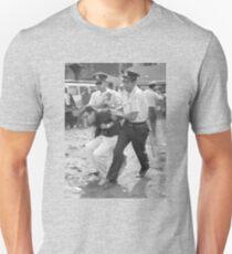 Bernie Arrest Unisex T-Shirt