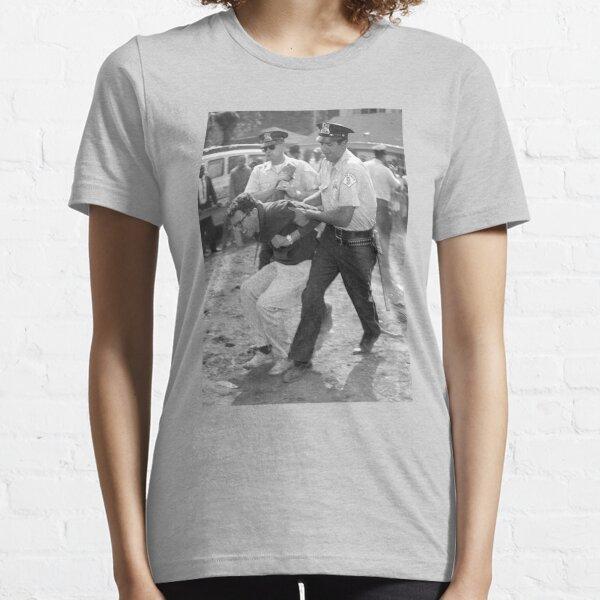 Bernie Arrest Essential T-Shirt