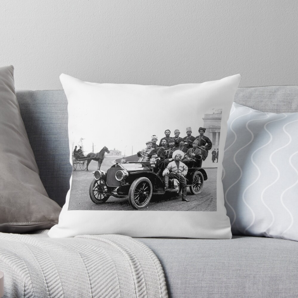 Historical Photography,  throwpillow,small,1000x-bg,f8f8f8-c,0,200,1000,1000