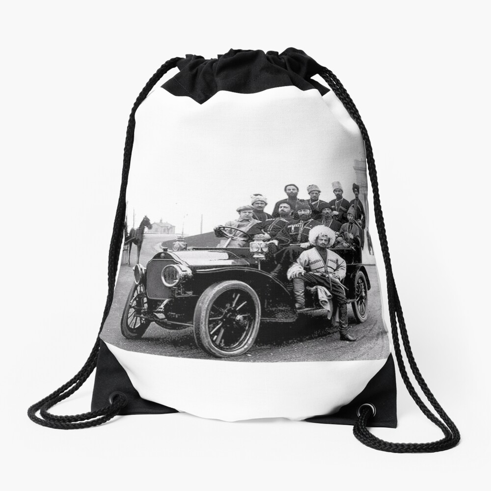 Historical Photography,  drawstring_bag,x1000-pad,1000x1000,f8f8f8