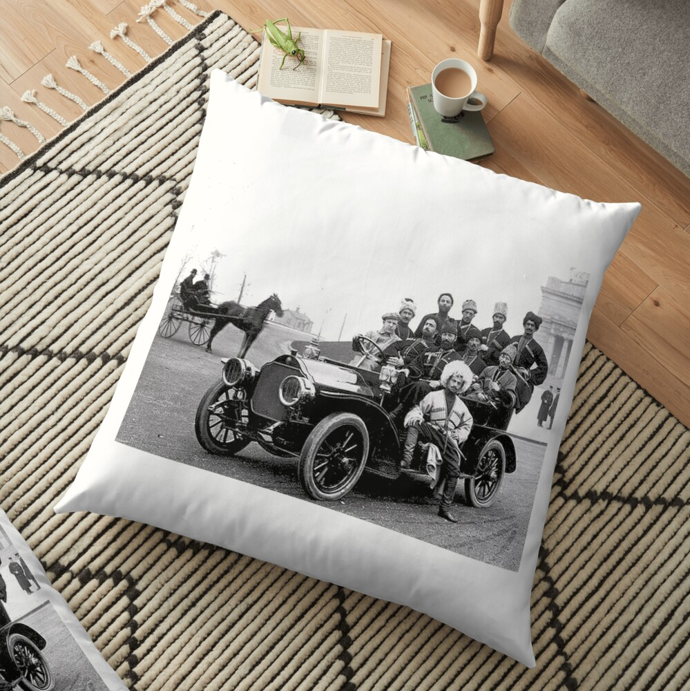 Historical Photography,  throwpillow,36x36,1000x-bg,f8f8f8-c,0,200,1000,1000