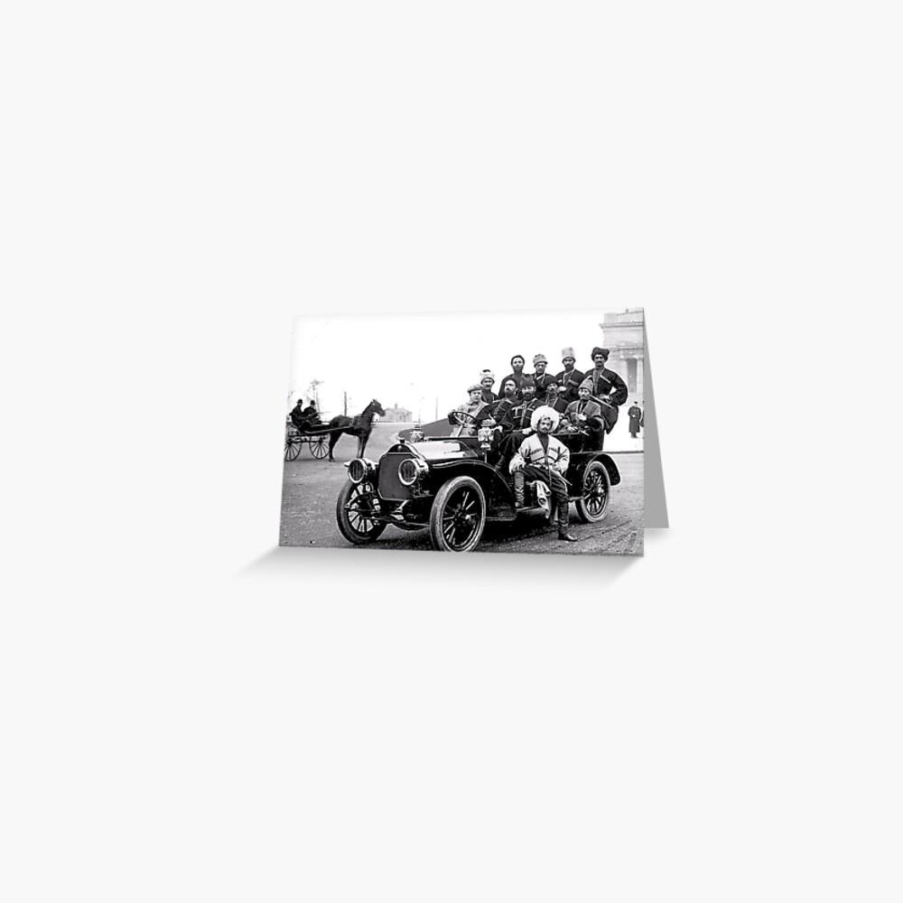 Historical Photography,  papergc,500x,w,f8f8f8-pad,1000x1000,f8f8f8