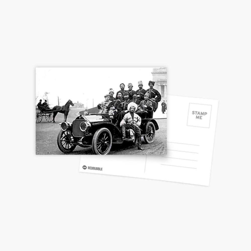 Historical Photography,  paperpc,750x,w,f8f8f8-pad,1000x1000,f8f8f8