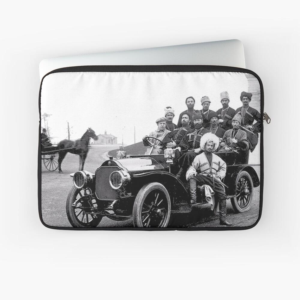 Historical Photography,  ls,13inch,x1000-c,90,0,1000,1000-bg,f8f8f8