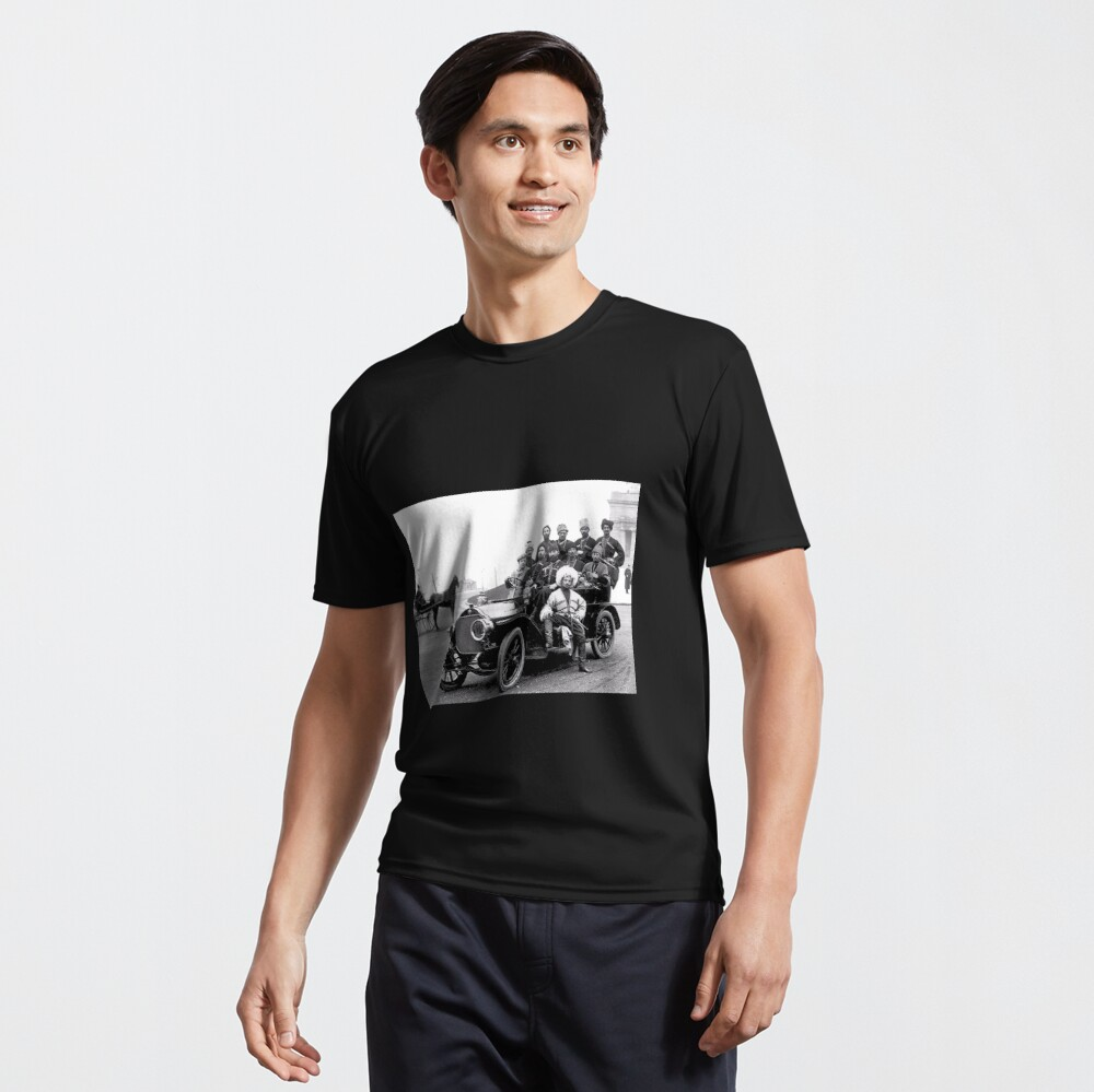Historical Photography,  ssrco,active_tshirt,mens,101010:01c5ca27c6,front,square_three_quarter,1000x1000