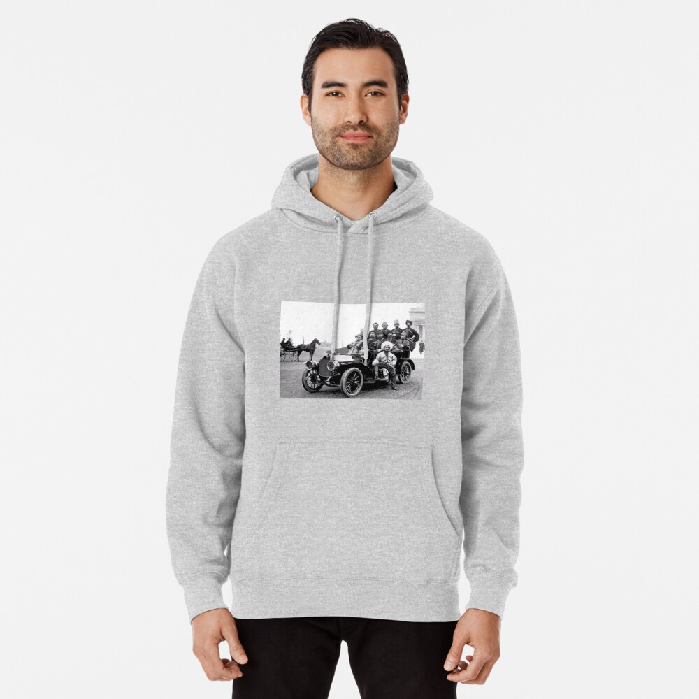 Historical Photography,  ssrco,mhoodie,mens,heather_grey,front,square_three_quarter,x1000-bg,f8f8f8