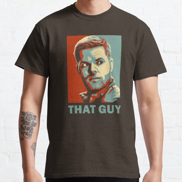 That Guy Classic T-Shirt