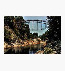 Livermore Landscape Photographic Print