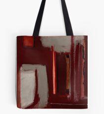 Pastel Painting 8 Tote Bag