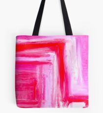 Pastel Painting 15 Tote Bag