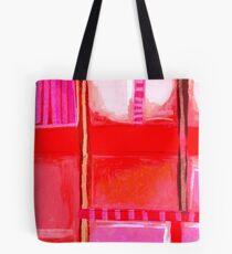 Pastel Painting 17 Tote Bag