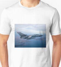 Defending the Falkland Islands Unisex T-Shirt