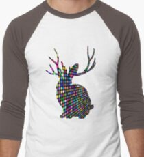 The Spotty Rabbit T-Shirt