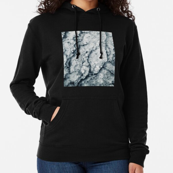 Mother Earth Lightweight Hoodie