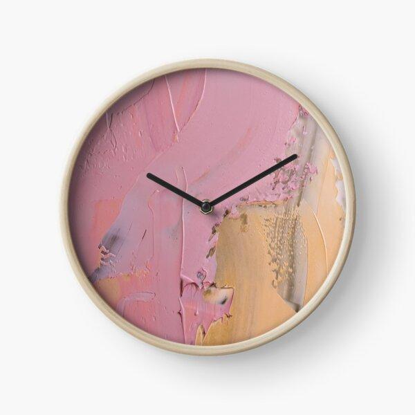 Kitchen Wall Clocks Redbubble