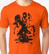 Stein's Gate Unisex T-Shirt