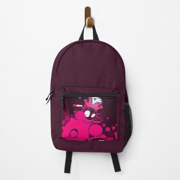 Just Shapes and Beats JSAB Blixer Backpack
