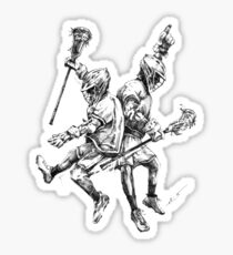 The Celly Sticker