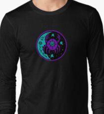Zodiac--Cancer the Crab T-Shirt