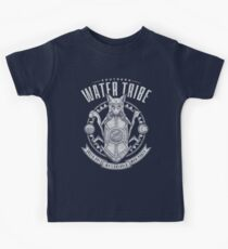 Avatar Southern Water Tribe Kids Clothes