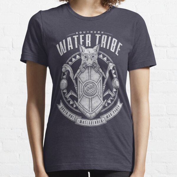 Avatar Southern Water Tribe Essential T-Shirt