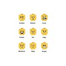How do you feel today? by designholic