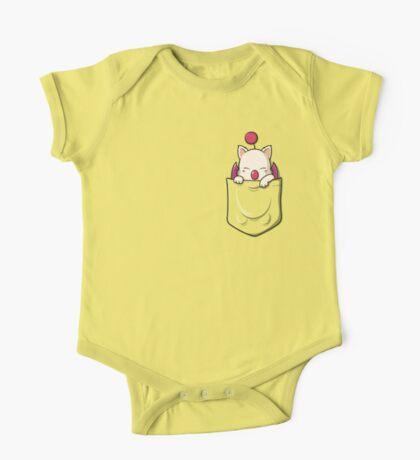 Kupocket Kids Clothes