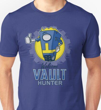 V4LT-80Y T-Shirt