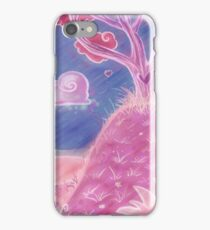 Heart Land iPhone Case/Skin