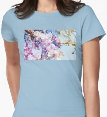 Cherry flowers T-Shirt