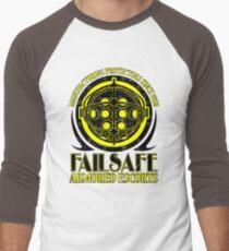 Failsafe Armored Escorts worn T-Shirt