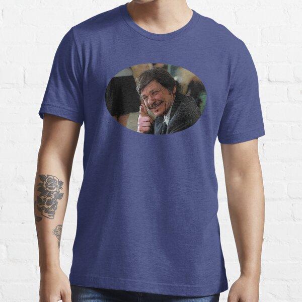 P. Kersey 1 Essential T-Shirt