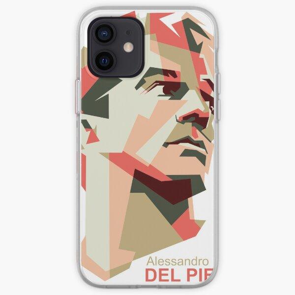 Alessandro Del Piero iPhone cases & covers | Redbubble