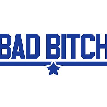 Bad B - Top Gun by DavidHedgehog