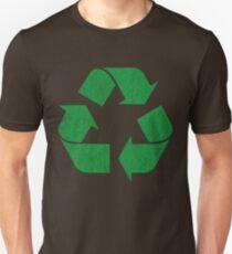 Recyceln Slim Fit T-Shirt