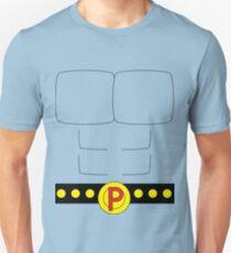 Machamp T-Shirt T-Shirt