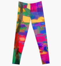 chanel leggings. chanel islands(c2016)(digital) leggings chanel a