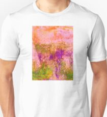Just Before Sunset T-Shirt