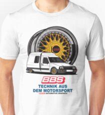 C15 V2 T-Shirt