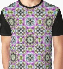 House of the Rising Sun Graphic T-Shirt