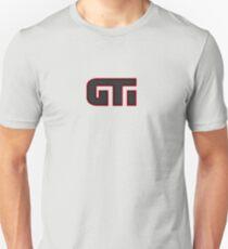 GTI mesh T-Shirt