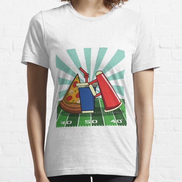 Funny Super Bowl T Shirts Redbubble