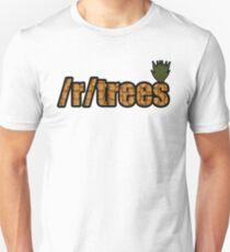 /r/trees pineapple  Unisex T-Shirt