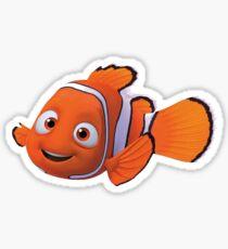 Pegatina Nemo