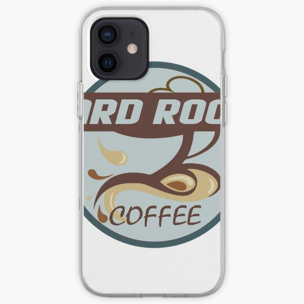 Coques et étuis iPhone sur le thème Hard Rock | Redbubble