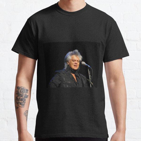 Marty Stuart Classic T-Shirt