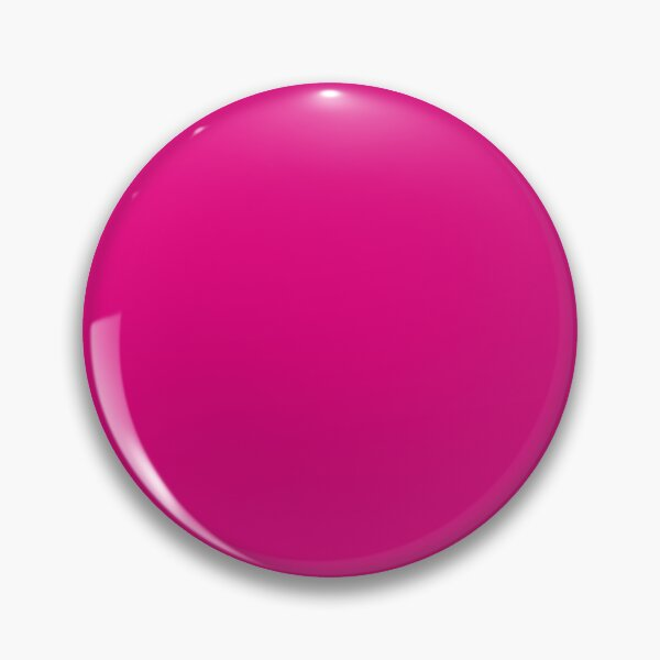 Pink, Pale Red Color Pin