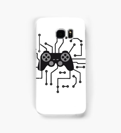 electrical drawing samsung galaxy cases  skins for s, s, s, electrical drawing