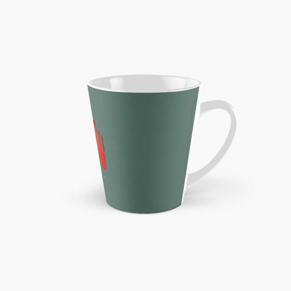 Cody Endless Legend Gift Coffee Mug