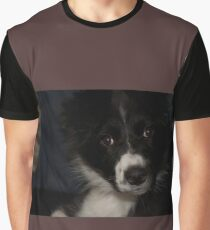 Mungo Graphic T-Shirt